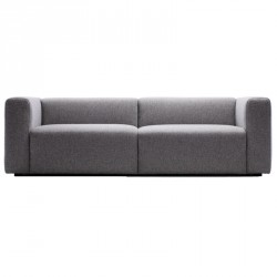 Hay Mags Sofa 2½ Seater