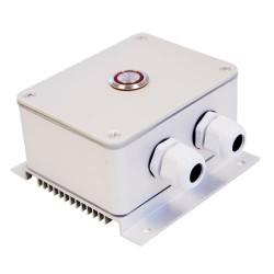 Heat1 kontrolboks med timerfunktion