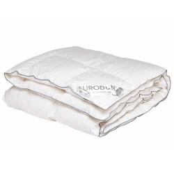 Helårsdyne - Eurodun - Comfort Soft