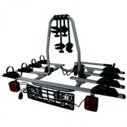 Hercules cykelholder - Easy Mount