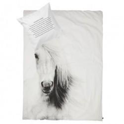 Heste sengetØj (junior)