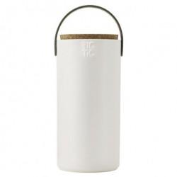 Hide it opbevaringskrukke (24 cm)