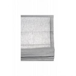Himla Hissgardin Maya 150x180cm grå
