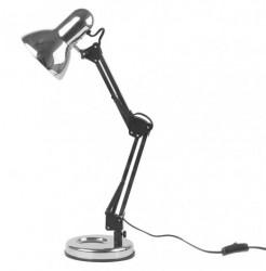 Hobby lampe (krom)