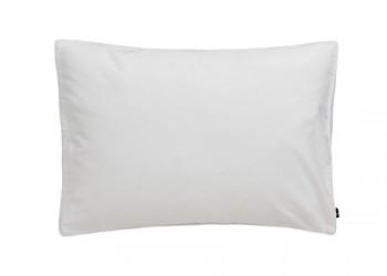 Høie Nobel pudebetræk 70x100cm - Hvid