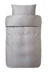 Høie Nobel sengesæt 210x150cm - Grå