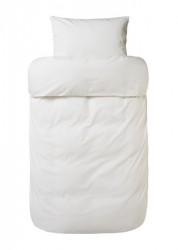 Høie Nobel sengesæt 210x150cm - Hvid