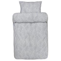 Høie sengetøj - Beate - Blå