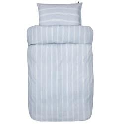 Høie sengetøj - Kos - Blå