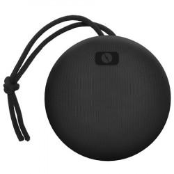 Højtaler Bluetooth Black