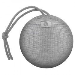 Højtaler Bluetooth Grey