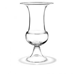 Holmegaard Old English Vase, 60 cm