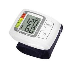 HoMedics BPW-1005 blodtryksmåler