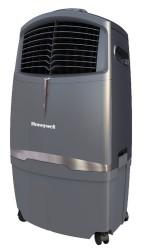 Honeywell CL30XC DEMO Lufkøler