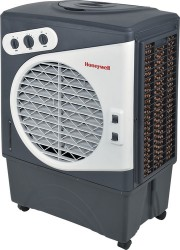 Honeywell CO60PM luftkøler DEMO