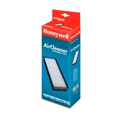 Honeywell filtersæt til luftrenser
