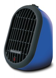 Honeywell HCE100LE4 Blue