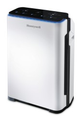Honeywell HPA710WE4