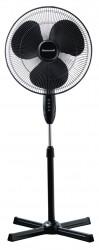 Honeywell HSF1630E4 Ventilator