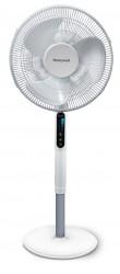 Honeywell Quietset Hsf600we4 Ventilator