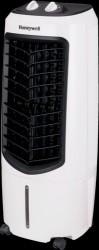 Honeywell TC10 Air Cooler DEMO