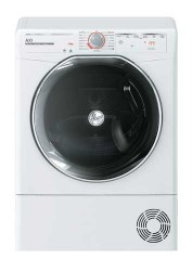 Hoover ATDHY10A2 10A2TKEX-S