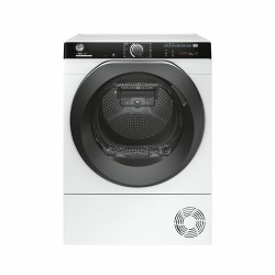 Hoover Ndph10a2tcbexs Kondenstørretumbler - Hvid