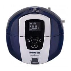 Hoover RBC030/1 robotstøvsuger
