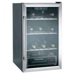 Hoover vinkøleskab - HWCA2335
