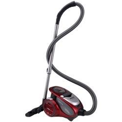 Hoover Xarion Pro XP25 poseløs støvsuger