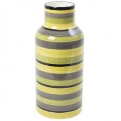 Hope vase (grØn)