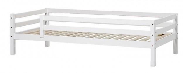 HoppeKids BASIC Sofaseng - 90x200 cm