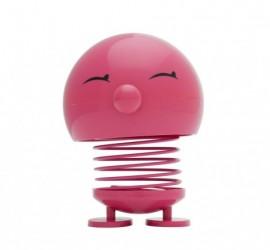 Hoptimist bimble (pink)
