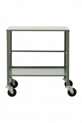 House Doctor Office trolley