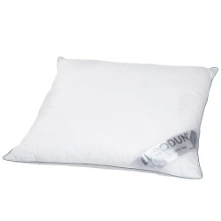 Hovedpude - Eurodun Comfort