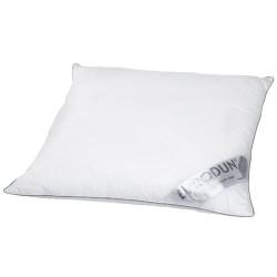 Hovedpude - Eurodun - Comfort