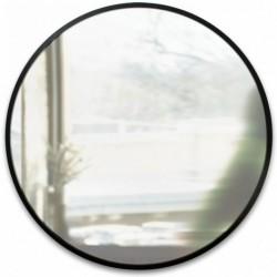 Hub spejl (Ø91 cm)