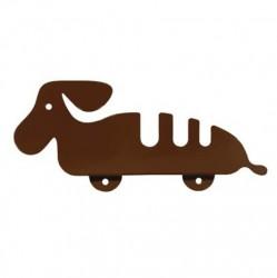Hunden (knagerÆkke)