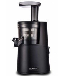 Hurom H26 - H-AA-BBE17