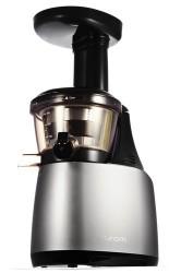 Hurom HU-500 mørkegrå DEMO