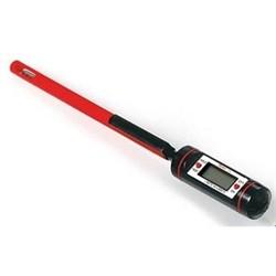 HWL termometer