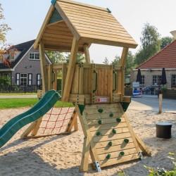 Hy-Land legeplads - Projekt Q2 - Godkendt til offentligt brug