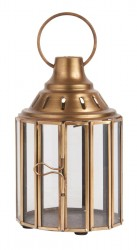 Ib laursen lanterne 12-kantet