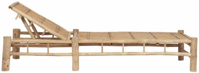 Ib laursen solseng bambus