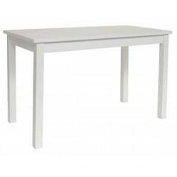 Ib Laursen Table shiny spisebord