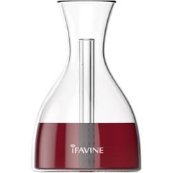 iFAVINE karaffel 750 ml