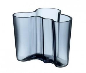 iittala Aalto Vase Regn 160 mm