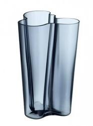 iittala Aalto Vase Regn 251 mm