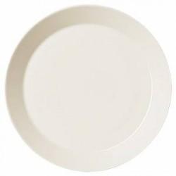 iittala Teema hvid stor 12 tallerkner (26 cm)
