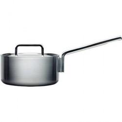 iittala Tools Kasserolle med låg 2,0 L